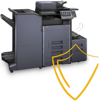 Printer Security Strategy eBook