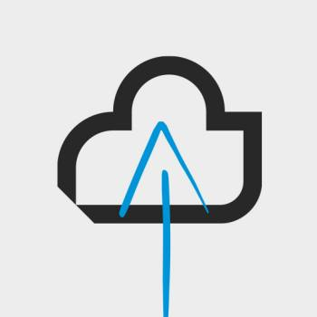 Cloud Data Migration Guide